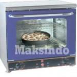 Jual Mesin Oven Roti di Tangerang
