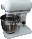 Jual Mesin Mixer Roti (Planetary Mixer) di Tanggerang