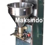 Mesin Pencetak Bakso Termurah di Indonesia Hanya Maksindo