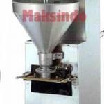 Mesin Pencetak Bakso Termurah Cuma di Maksindo