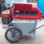 Jual Mesin Perontok Multiguna di Tangerang