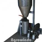 Jual Mesin Blender (Penghancur) Buah-Buahan Kapasitas Besar di Tangerang