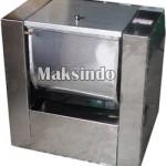 Mesin Adonan Mie Ready Stock dengan Harga Diskon