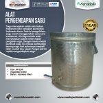 Jual Paket Mesin Pengolah Sagu di Tangerang