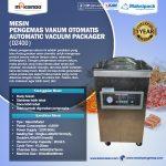 Jual Mesin Vacuum Sealer (DZ-500/2E) di Tangerang