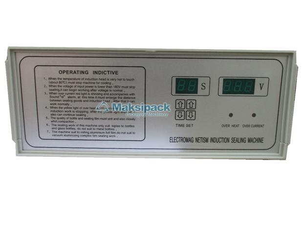 Induction sealer-3