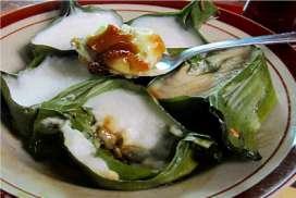 -Kue-Jojorong-Manis-Khas-Banten maksindotangerang
