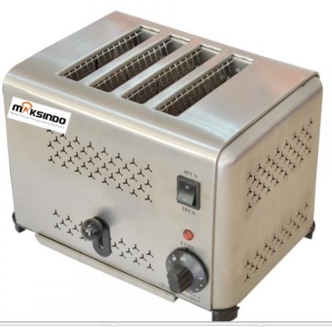 Mesin-Bread-Toaster-(Roti-Bakar-D04)-2