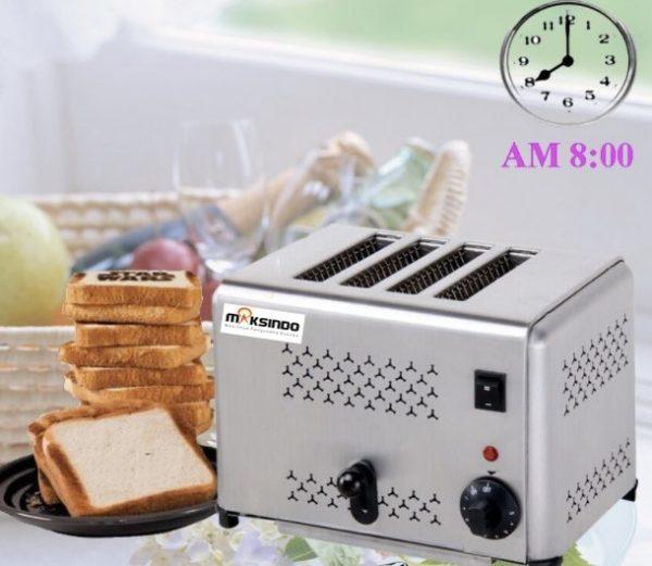 Mesin-Bread-Toaster-(Roti-Bakar-D04)-4