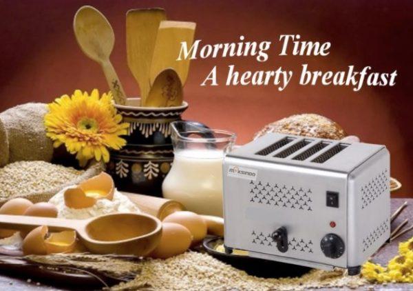 Mesin-Bread-Toaster-(Roti-Bakar-D04)