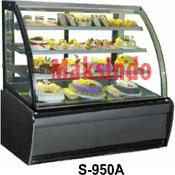 Mesin-Cake-Showcase-2-maksindotangerang