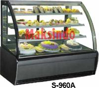 Mesin-Cake-Showcase-3-maksindotangerang