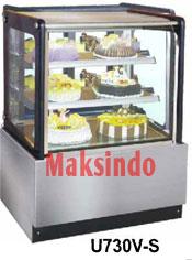 Mesin-Cake-Showcase-6-maksindotangerang