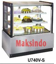 Mesin-Cake-Showcase-7-maksindotangerang