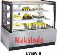 Mesin-Cake-Showcase-8-maksindotangerang