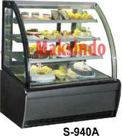 Mesin-Cake-Showcase-maksindotangerang