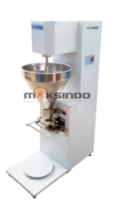 Mesin-Cetak-Bakso-MCB-400B-Maksindo