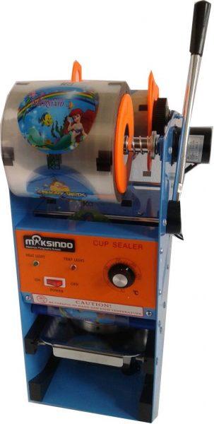 Mesin-Cup-Sealer-Semi-Otomatis-CPS-9A-2