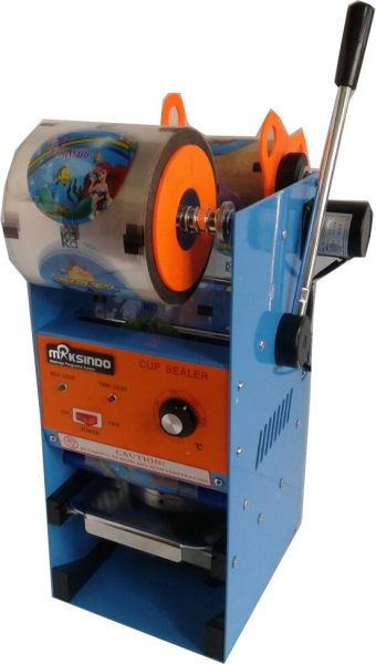 Mesin-Cup-Sealer-Semi-Otomatis-CPS-9A