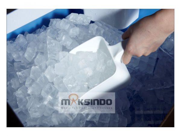 Mesin-Es-Cube-Maksindo-Type-MKS-ICU55-2