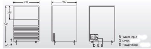 Mesin-Es-Cube-Maksindo-Type-MKS-ICU55-4