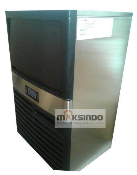 Mesin-Es-Cube-Maksindo-Type-MKS-ICU55