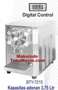 Mesin-Hard-Ice-Cream-3-maksindotangerang
