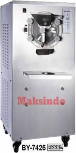 Mesin-Hard-Ice-Cream-4-maksindotangerang