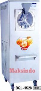 Mesin-Hard-Ice-Cream-5-maksindotangerang