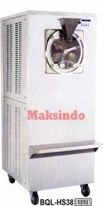 Mesin-Hard-Ice-Cream-6-maksindotangerang
