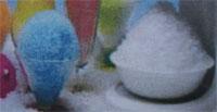 Mesin-Ice-Crusher-5-maksindotangerang