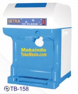 Mesin-Ice-Crusher-6-maksindotangerang