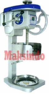 Mesin-Ice-Crusher-8-maksindotangerang