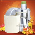 Jual Mesin Juice Extractor (MK4000) di Tangerang