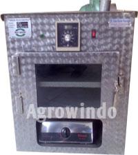 Mesin-Oven-Pengering-Multiguna-Elektrik-OVL-1-maksindotangerang