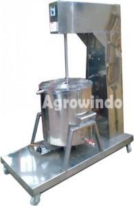 Mesin-Pasteurisasi-maksindotangerang