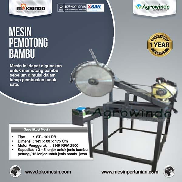 mesin-pemotong-bambu