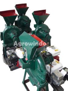 Mesin-Penepung-Disk-Mill-224x299-maksindotangerang