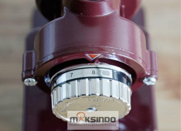 Mesin-Penggiling-Kopi -MKS-600B-5