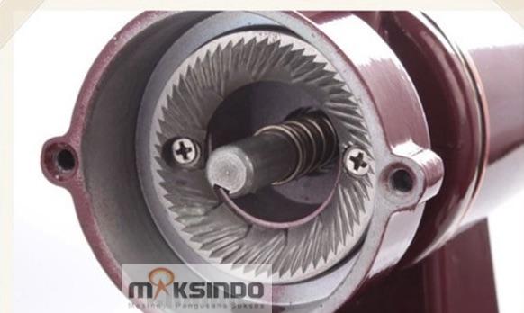 Mesin-Penggiling-Kopi -MKS-600B-6