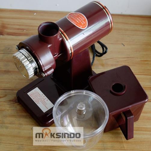 Mesin-Penggiling-Kopi -MKS-600B-7