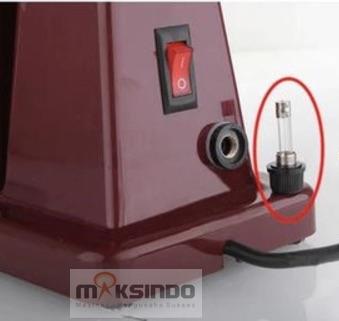 Mesin-Penggiling-Kopi -MKS-600B-8