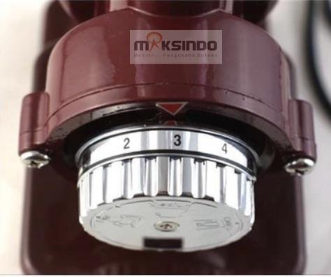 Mesin-Penggiling-Kopi -MKS-600B-9