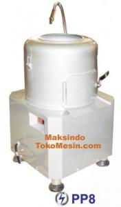 Mesin-Potato-Pealer-3-maksindotangerang