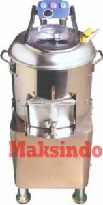 Mesin-Potato-Pealer-4-maksindotangerang