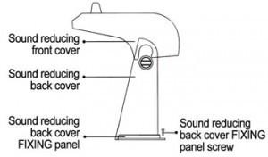 Mesin-Super-Blender-Buatan-Korea-2-maksindotangerang