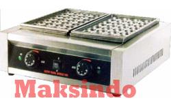 Mesin-Tokoyaki-Baker-2-maksindotangerang