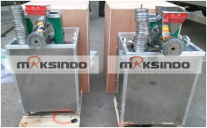 Mesin-makaroni-1-maksidomedan