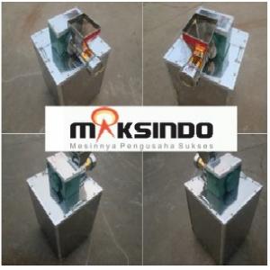 Mesin-makaroni-2-maksidomedan