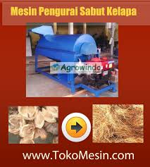Mesin-pengurai-sabut-kelapa-1-maksindotangerang